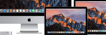 apple mac repair and support in stevenage hertfordshire