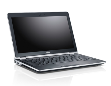 Refurbished Laptops stevenage, herts, hertfordshire, bedfordshire, hitchin , welwyn garden city, harpenden, hertford, letchworth, sandy, biggleswade, hoddesdon, redbourne, hemel hempsted, watford, knebworth, stansted abbots.