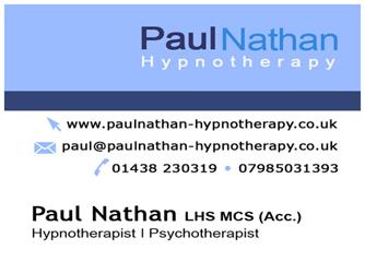 graphic design for business cards stevenage hertfordshire