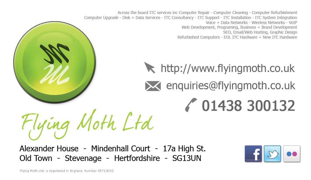 Graphic design stevenage hitchin creative design herts brand graphic design company reheart Choice Image
