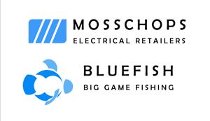 logo brandings
