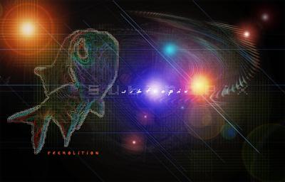 graphic design for record label stevenage hertfordshire