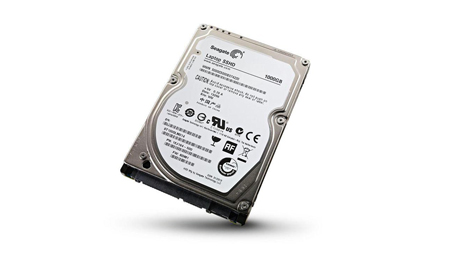 laptop data recovery in Stevenage and welwyn garden city hatfield hitchin radwell preston aston watton at stone buntingford baldock codicote woolmer green cheshunt essenden little berkhamsted hertford bengeo croydon stansted abbotts hoddesdon bedford leighton buzzard houghton regis dunstable ware harpenden hemel hempsted watford sandy biggleswade bedford ashwell henlow arlesey knebworth letchworth stotfold old welwyn digswell st ipploytes fairfield st albans rickmansworth wembly enfield walthamstow potters bar greater london hertfordshire bedfordshire beds north herts south beds