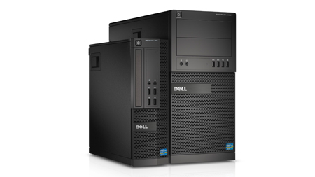 refurbished used desktops and tower computers with windows 10 or linux for sale stevenage herts