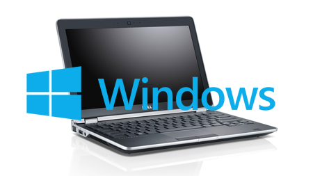 windows laptop support in Stevenage and welwyn garden city hatfield hitchin radwell preston aston watton at stone buntingford baldock codicote woolmer green cheshunt essenden little berkhamsted hertford bengeo croydon stansted abbotts hoddesdon bedford leighton buzzard houghton regis dunstable ware harpenden hemel hempsted watford sandy biggleswade bedford ashwell henlow arlesey knebworth letchworth stotfold old welwyn digswell st ipploytes fairfield st albans rickmansworth wembly enfield walthamstow potters bar greater london hertfordshire bedfordshire beds north herts south beds