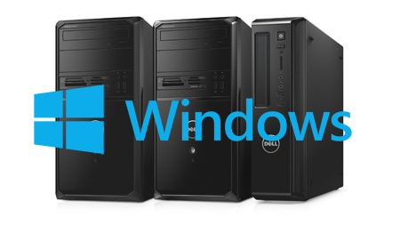 windows pc support in Stevenage and welwyn garden city hatfield hitchin radwell preston aston watton at stone buntingford baldock codicote woolmer green cheshunt essenden little berkhamsted hertford bengeo croydon stansted abbotts hoddesdon bedford leighton buzzard houghton regis dunstable ware harpenden hemel hempsted watford sandy biggleswade bedford ashwell henlow arlesey knebworth letchworth stotfold old welwyn digswell st ipploytes fairfield st albans rickmansworth wembly enfield walthamstow potters bar greater london hertfordshire bedfordshire beds north herts south beds